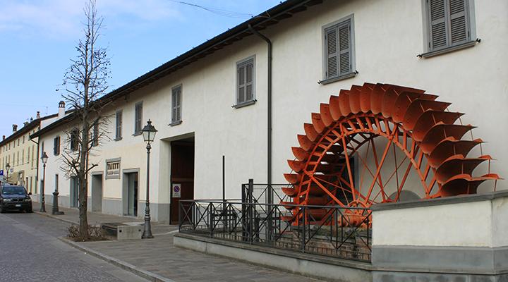 azienda | Misure Arreda - Mobili e Arredo in provincia di Bergamo