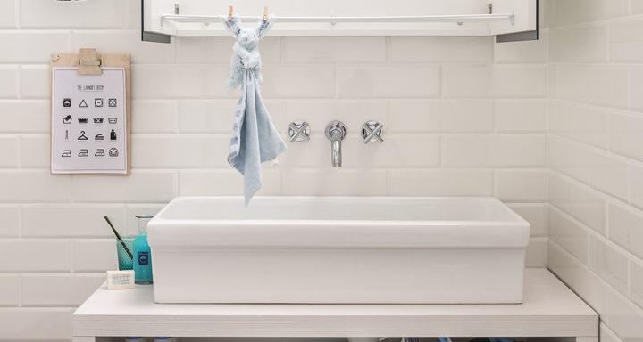 BIREX arredo bagno funzionale | Misure Arreda - Mobili e Arredo in provincia di Bergamo