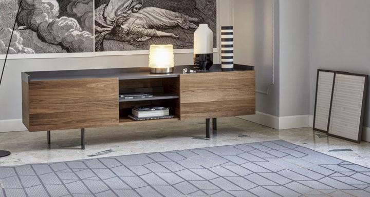 Bonaldo complementi d'arredo design | Misure Arreda - Mobili e Arredo in provincia di Bergamo