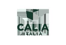 CALIA | Misure Arreda