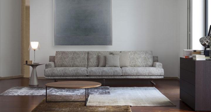 Calia divani cosmo arredare salotto | Misure Arreda - Mobili e Arredo in provincia di Bergamo
