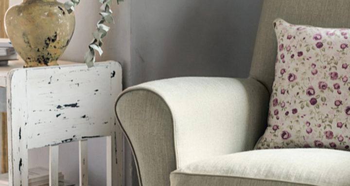 CAVA Michelle divani, poltrona | Misure Arreda - Mobili e Arredo in provincia di Bergamo