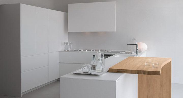 ELMAR arredare cucina moderna | Misure Arreda - Mobili e Arredo in provincia di Bergamo