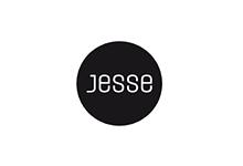 JESSE | Misure Arreda
