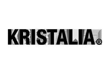 KRISTALIA | Misure Arreda