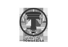 TOMASELLA | Misure Arreda