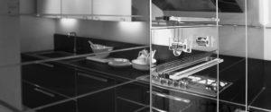 cucina | Misure Arreda - Mobili e Arredo in provincia di Bergamo
