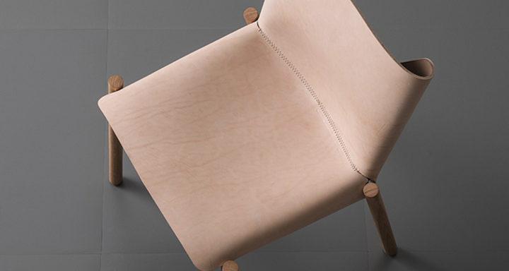 Kristalia arredamento, sedia di design | Misure Arreda - Mobili e Arredo in provincia di Bergamo