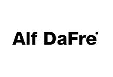 ALDAFRE | Misure Arreda