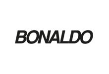BONALDO | Misure Arreda