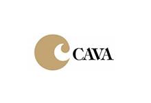CAVA | Misure Arreda