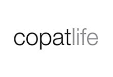 COPATLIFE | Misure Arreda