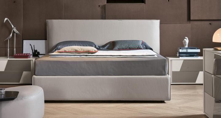 Tomasella camera da letto | Misure Arreda - Mobili e Arredo in provincia di Bergamo