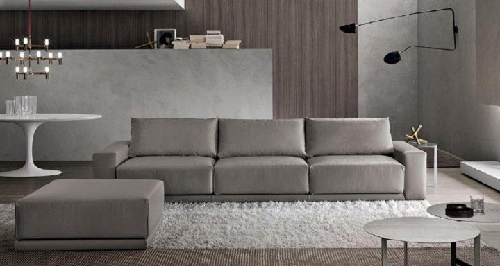 Valentini divano Dylan | Misure Arreda - Mobili e Arredo in provincia di Bergamo